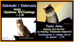 DOBRUSIA_bchowaniec-002